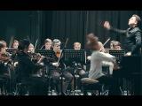 Wolfgang Amadeus Mozart - Piano Concerto No. 21 (Ivan Bessonov) Моцарт концерт 21