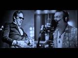 Joe Bonamassa feat Jimmy Barnes-Too much Ain't Enough Love