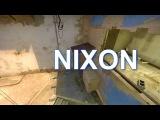 NIXON - KATE PERRY (KISS ME)