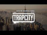 Silento - Watch Me Nae Nae (Bad Royale Remix)