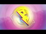 GRiZ ft. Talib Kweli - For The Love (Autograf Remix) Premiere