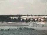 Валерий Золотухин - Барыня-речка (из фильма,1972)