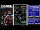 ELM327 сравнение Torque Pro и OBD DOCTOR Диагностика авто