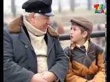 Тихие троечники (1 серия, 1980)