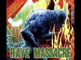 RAVE MASSACRE VOL. 3 (III) - FULL ALBUM 13635 MIN (HAPPY HARDCORE GABBER TECHNO RAVE HD HQ)