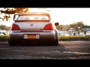 Ultimate Subaru Impreza Turbo Sounds Compilation (Anti-lags, Loud exhausts and Redlines!)