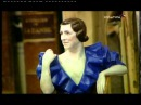 Агриппина Ваганова. Великая и ужасная-Agrippina Vaganova. The great the terrible