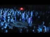 Dan Deacon, Live In Concert NPR Music's SXSW 2012 Showcase