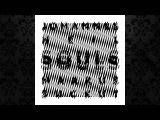 Johannes Heil &amp Markus Suckut - Souls (Original Mix) COCOON RECORDINGS