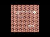Simos Tagias &amp Jorgio Kioris - Exist (Cid Inc Remix) Replug