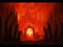 """""""Gates of Hell"""" - Full Documentary"""