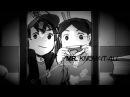 W I R E S | Gravity Falls