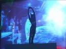 KAZANTIP DJ NASTYA BEAUTY - BEST TRANCE MUSIC !