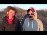 Скоро!!!Ступа & Миша - Хермайор (Официальное видео 2015)