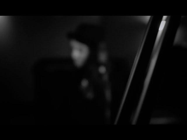 Джамала / Jamala Перемен