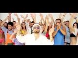 Мот - Мама, я в Дубае! (DJ Maniak &amp DJ Bandit Remix) Video Edit