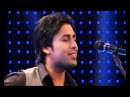 Shafiq Mureed best song for Afghan National Cricket team