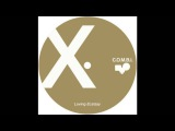 C.o.m.b.i. - Loving Ecstasy