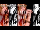 2RAUMWOHNUNG - Eins Zwei Drei - Tschiu...LIVE 36GRAD LIVE DVD