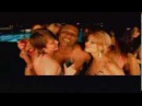 Нарцисс Пьер - Шоколадный заяц HD