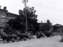 Старый Хабаровск Редкие кадры