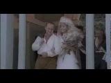 Андрей Державин  - Чужая свадьба клип 1991
