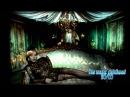 Эксклюзив! КАРОЛИНА - Королева 1997 4K Stereo звук