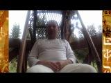 Лечебная Медитация Защита от вирусов и инфекций - Сатья Ео'Тхан - Гранд Мастер Рейки Академия