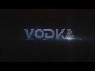 Интро / By-$VODKA$