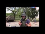 Рада,Киев,Ляшко вспомнил о гей парадах. Новости Украины сегодня Мировые новости 01 07 2015