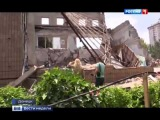 Валентина Лисица и ее Донбасс. Самые последние новости Украины сегодня 29 06 2015