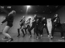 [Dance Mirrored] WASSUP (와썹)_ 'Stupid Liar' (feat. NiiHwa)