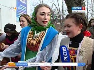 pornuha-studenti-trahayutsya-v-obshage