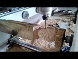 4 Axis Wood CNC Router ,Bugddha Figure Wood CNC Router,3D Figure-Skype:jackkong66