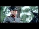 Трейлер фильма Шаолинь (2011) nhtqkth abkmvf ifjkbym (2011) nhtqkth abkmvf ifjkbym (2011) nhtqkth abkmvf ifjkbym (2011)