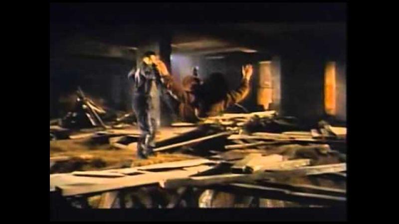 Лучшие бойцы ( Китайский документальный фильм ) kexibt ,jqws ( rbnfqcrbq ljrevtynfkmysq abkmv ) kexibt ,jqws ( rbnfqcrbq ljrevty