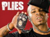#1 Fan  Plies Ft Keyshia Cole &amp J Holiday (Lyrics)