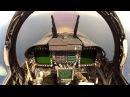 Bat Cruise Video 2012-2013