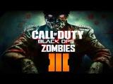 Cod Black Ops 3 Shadows of Evil Gameplay