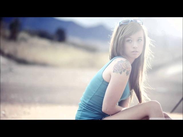 D1N feat. Sham - Tebja Ne Uznaju (Remix)