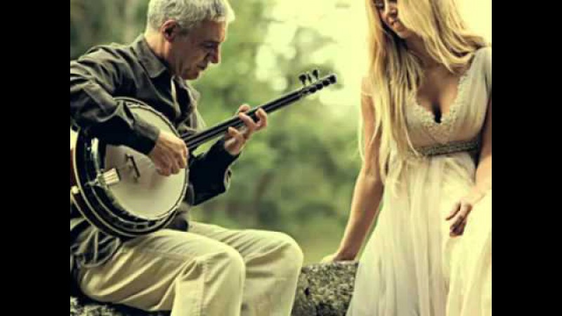 Eziz Dostum Azeri Türküsü..Ruhu okşayan müzik... tar