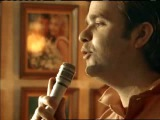 The Postal Service - We Will Become Silhouettes Indie-Pop