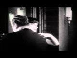 Waldeck - Midsummer Night blues (found footage)