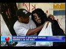 Mulher Monstro - Pegadinhas do João Kleber