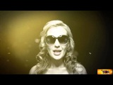 Faktor 2 feat Neo Deluge - Незнакомка (официальный клип 2014)