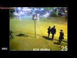 Спецвыпуск Самых Жестоких Аварий Во всем МИРЕ видео 2015 ( Будте аккуратнее на дорогах)
