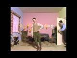 Ultravox - The Voice (1981)