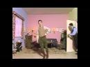Ultravox - The Voice (1981) (HD)