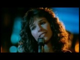 Bonnie Bianco &amp Pierre Cosso - Stay ( OST Cinderella '80 )