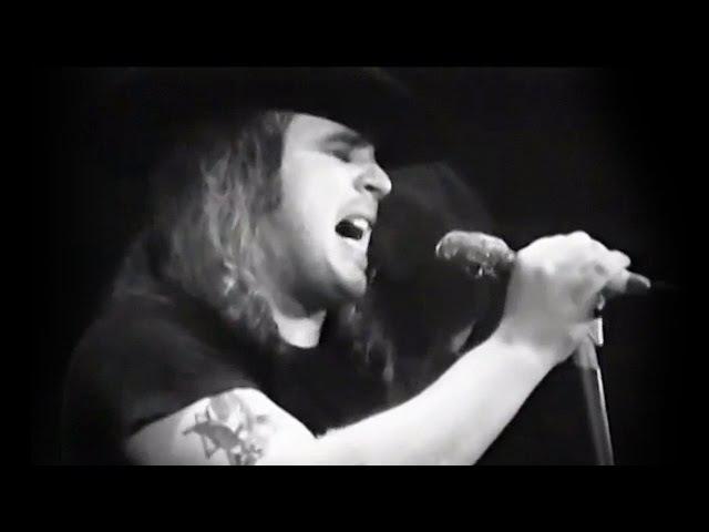 Lynyrd Skynyrd Full Concert 03 07 76 Winterland OFFICIAL